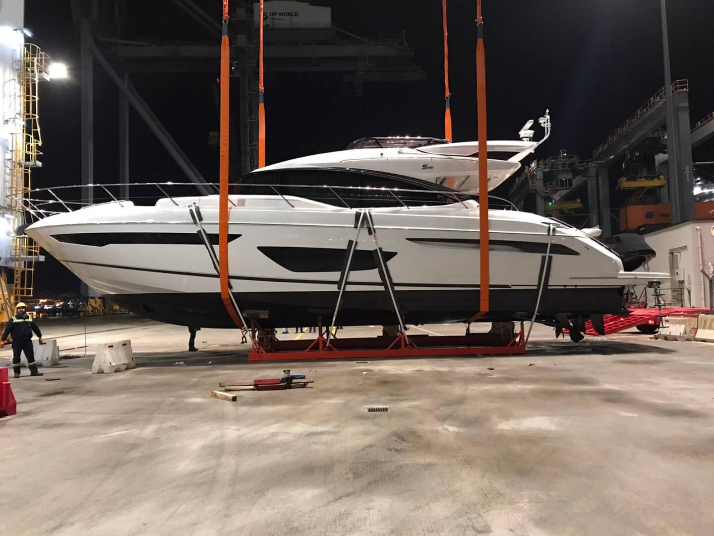 princess-65s-motoryacht-deliviried   Blog