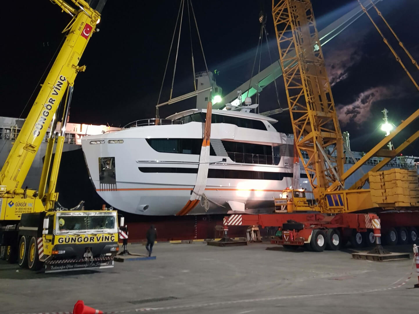 115-ton-yacht-in-antalya-free-zone | Blog